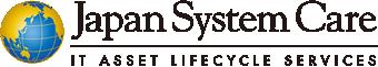 Japan System Care
